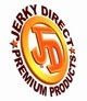 Jerky Direct - Beef, Buffalo, Turkey Jerky -  Make Residual Income WIth Our Jerky Product